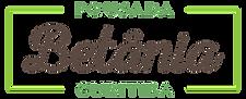 Logo_Pousada_Betania_IEB_AGO15.png