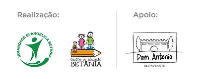 ceisb_jantar_2019_logos_site.png