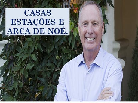 Atividades n°142 - Casas Estações e Arca de Noé - 21/09/2021