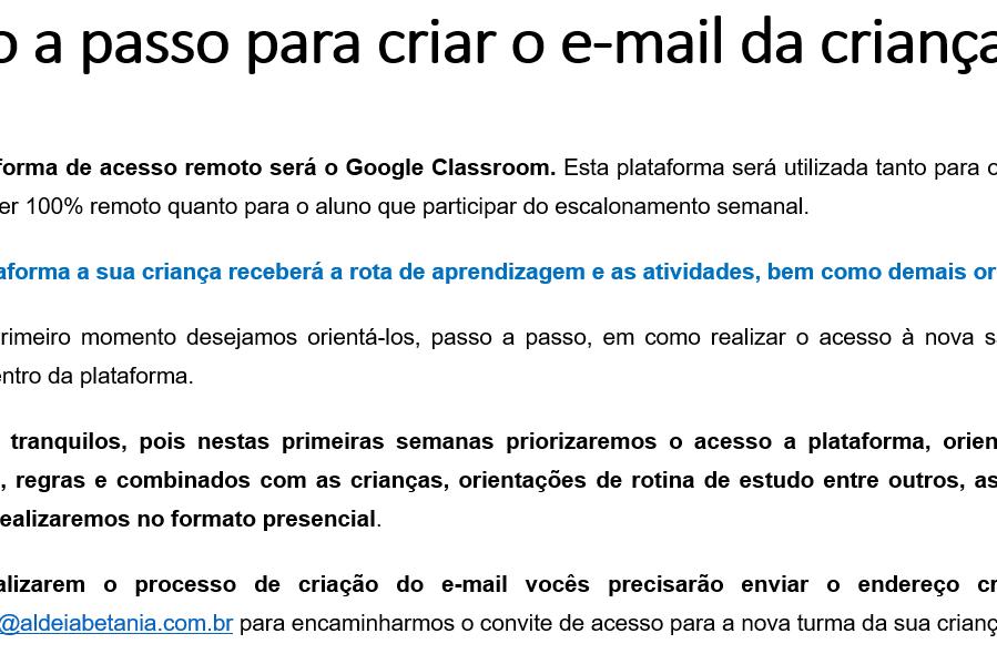 Criação e-mail slide 1.png