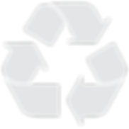 ieb_campanha_oleo_reciclar.png