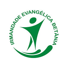 logo_IEB.jpg