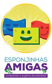 esponjinhas_banner_campanha.png
