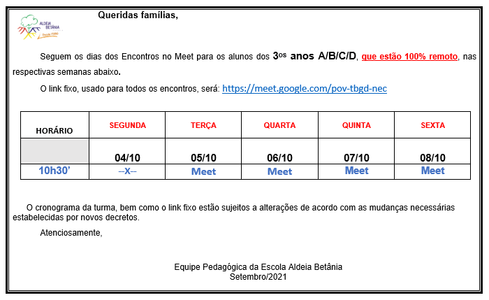 3ABCD (2).png