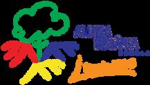Logo Escola Aldeia Betânia