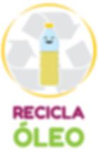 reciclaoleo_banner_campanha.png
