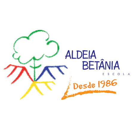 Escola Aldeia Betânia