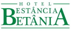 Logotipo_Hotel_Estancia_Betania_A.png
