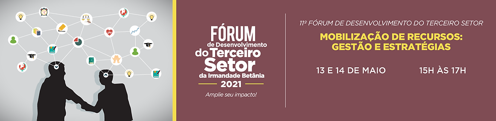 ieb_forum_2021_banner_inscricao.png