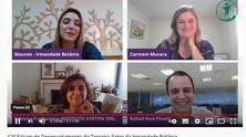 Irmandade Betânia realiza Fórum sobre Comunicação de Causas e Mobilização de Recursos