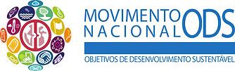 Logo-horiz-nacional.png
