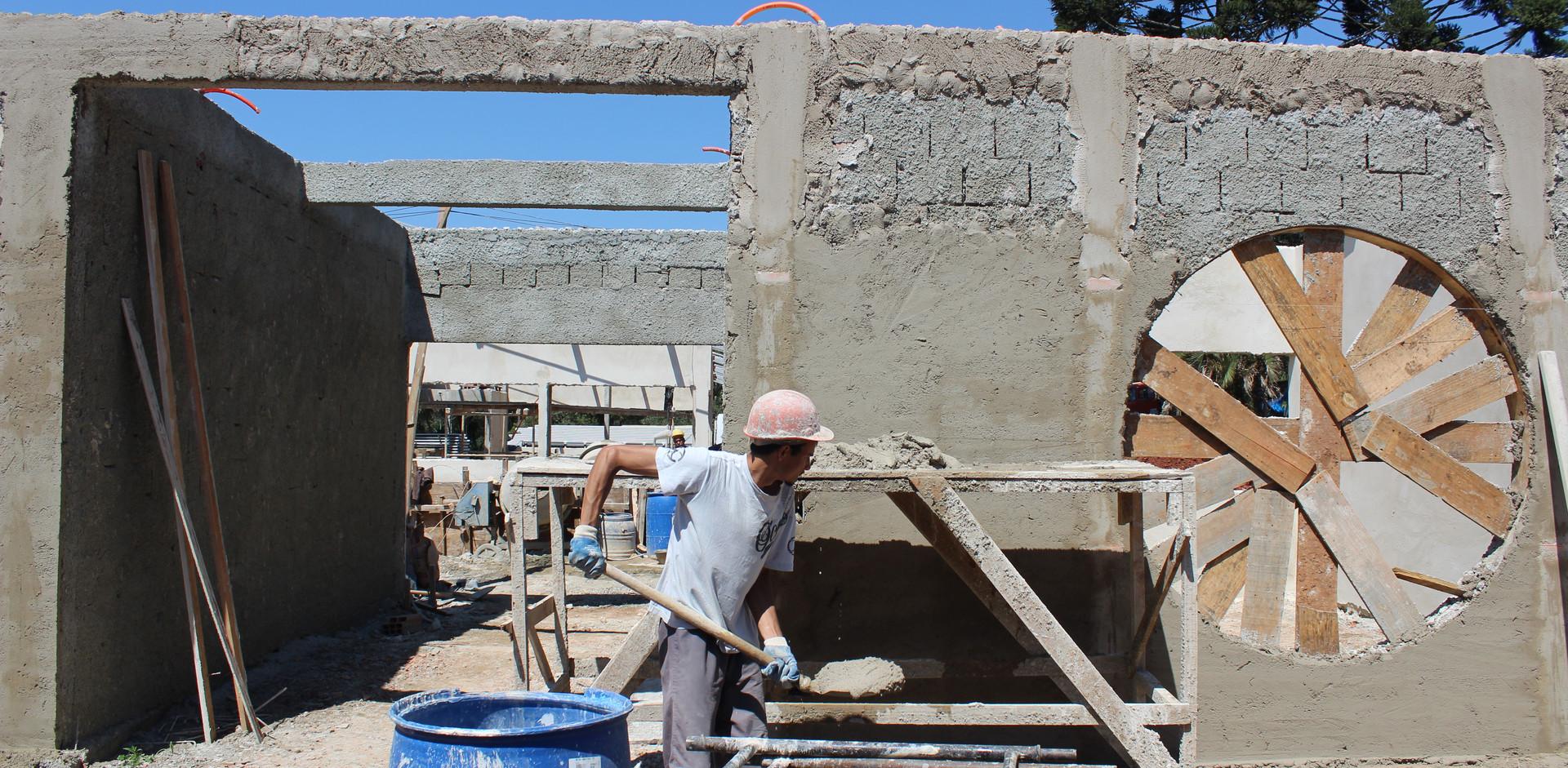 IMG_6446Construção Escola Estância Betânia.JPG