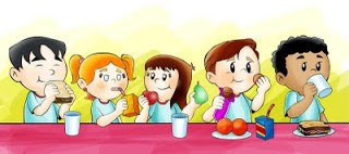Dia da Infância
