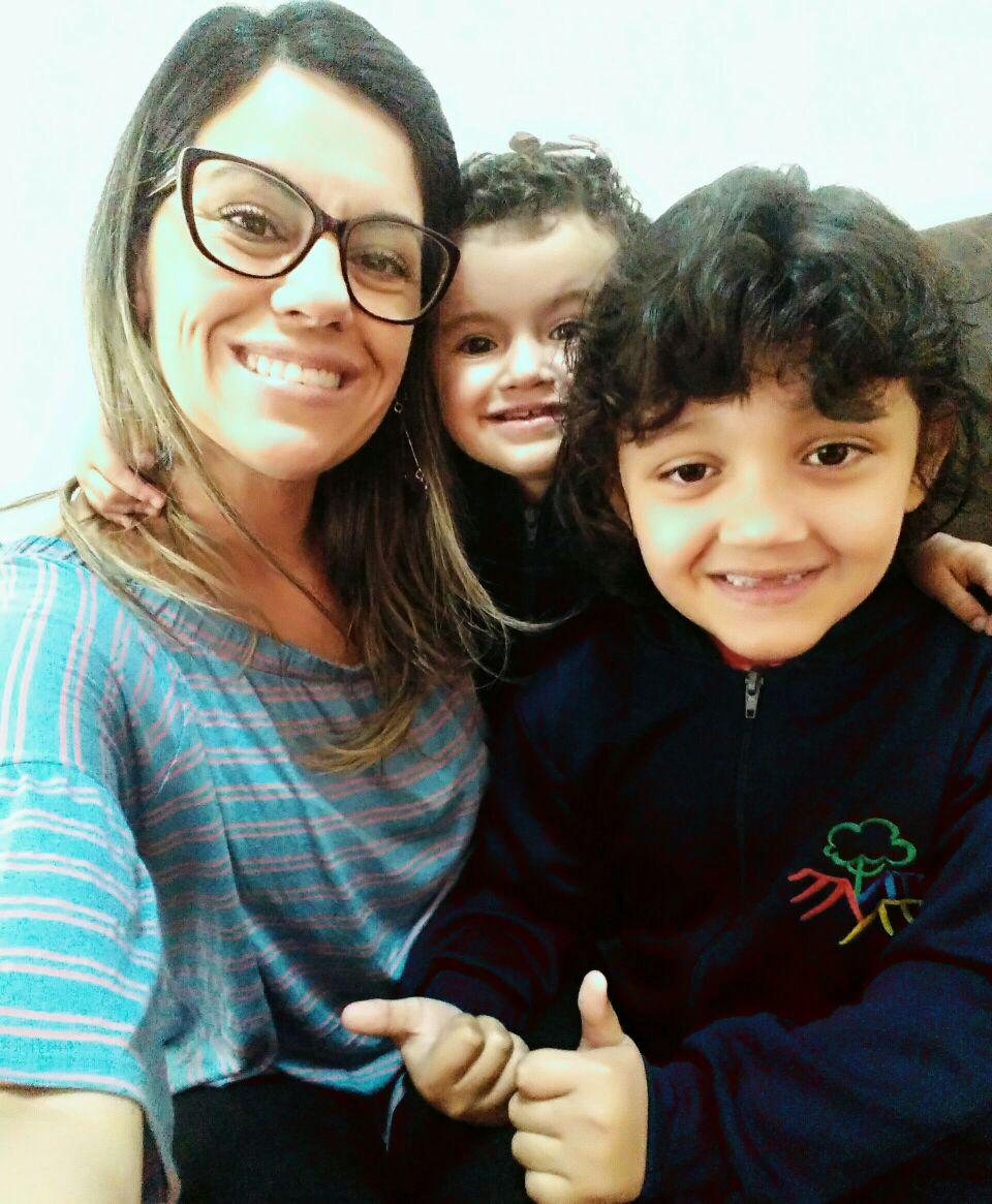 Família Luceno