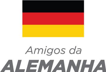 AMIGOS DA ALEMANHA