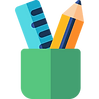 stationery (1).png