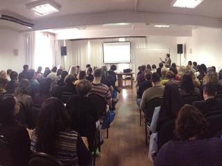 7º Fórum do Terceiro Setor tem público recorde e traz novos debates às Organizações da Sociedade Civ