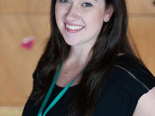 Depoimento de Marina, Voluntária do Ação Betânia