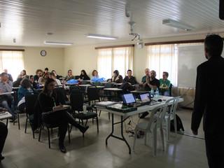 Fórum do Terceiro Setor aborda sobre mensuração de impacto e traz questionamentos às organizações da