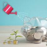 """Artigo - """"Como reduzir os impactos negativos da crise financeira do Coronavírus na sua casa?&qu"""
