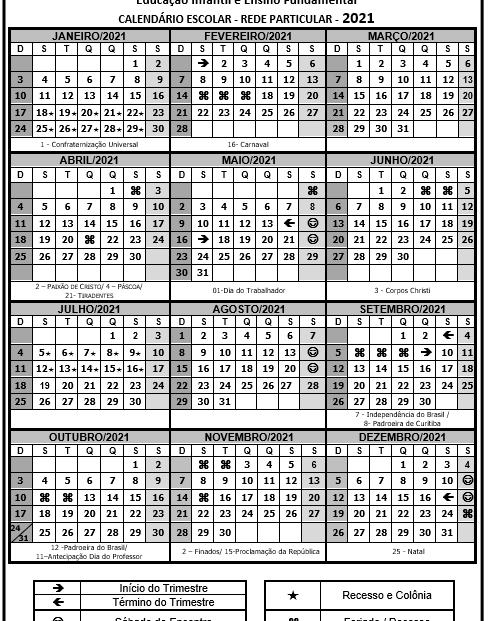 Calendário Escolar 2021.png
