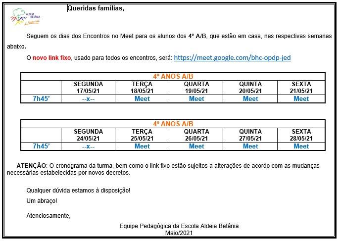 AVISO 14-05-21