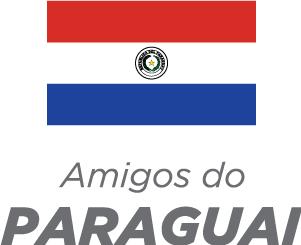AMIGOS DO PARAGUAI
