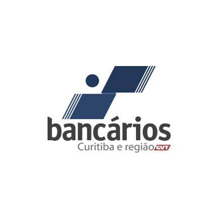 Sind. Bancários de Curitiba