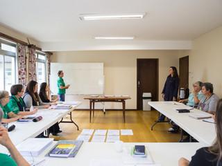 Irmandade Betânia é finalista no Programa Impulso de Boas Práticas no 3° Setor