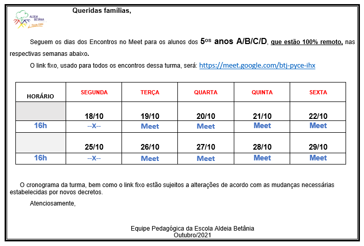 5ABCD (3).png