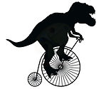Dinosaur on Bike.jpg