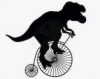 Dinosaur%20on%20Bike_edited.jpg