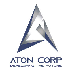 ATON CORPORATION