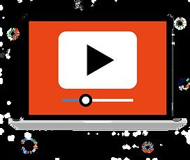 IMG Video 3D Portada.png