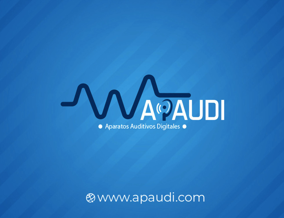 APAUDI