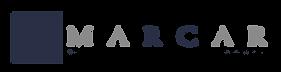 Logo sin slogan.png