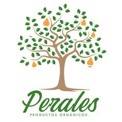 Logo Perales