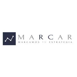 Logo MARCAR