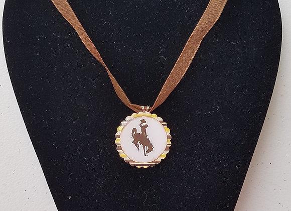 UW Necklace