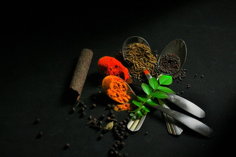indian-spices.jpg
