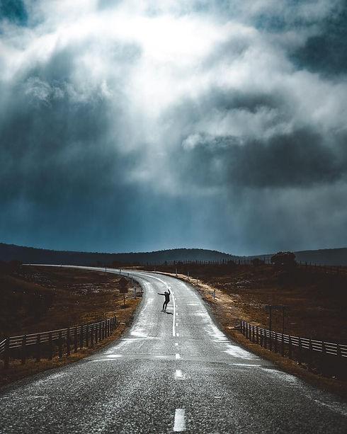 Change Rain.jpg