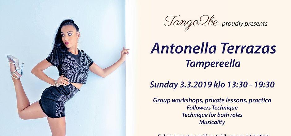 Antonella march19.jpg