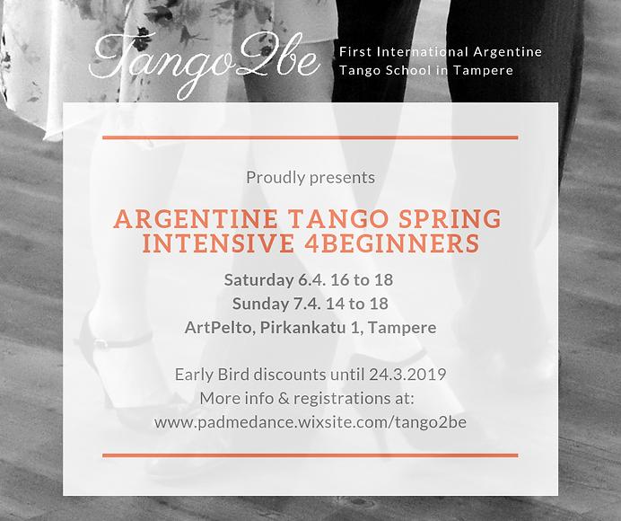 Spring Intensive 2019 April.png