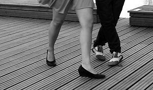 tango en sorsapuisto 4byn.jpg