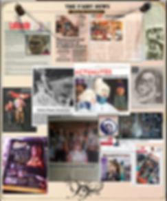 presse joelle2012 plus large copy.jpg