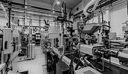 manufacturing-7-AMTIL_edited.jpg