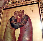 peter-and-paul-apostle-hug_edited.jpg