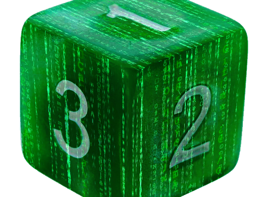 RPG 칼럼2: 온라인RPG를 알아보자