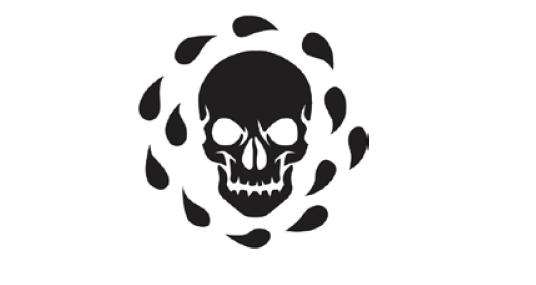 포가튼 렐름즈의 신격 5. 죽음의 삼대신
