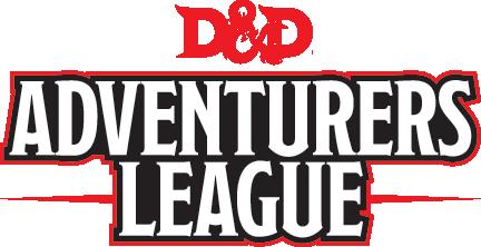 공인 모험자 연맹이 DKSA와 함께 합니다.
